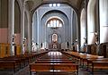 Alacant, església de Maria Auxiliadora, interior.JPG