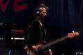 Alain Verderosa (Cali group) (by Patrice CALATAYU).jpg