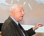 Alan L. Gropman, ICAF Professor, 2010.jpg
