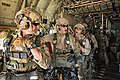 Alaska Air Guardsmen train in California desert joint-forces exercise 131120-Z-MW427-291.jpg