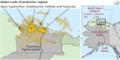 Alaska crude oil production regions (18553117350).png