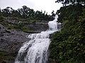 Alauva - Munnar Road Trip IMG 20170624 102248 (12).jpg
