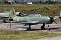 Albanian Air Force Nanchang PT-6 Lofting-1.jpg