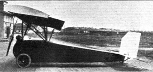Albatros L.66 side.png