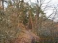 Albersweiler, Germany - panoramio (11).jpg