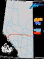 Alberta-roads-16.png
