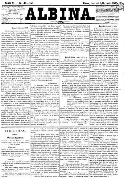 File:Albina 1867-05-03, nr. 49.pdf