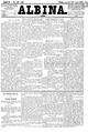 Albina 1867-05-03, nr. 49.pdf