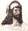 Albrecht Dürer 1819.jpg