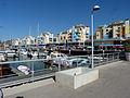 Albufeira Marina (13950868078).jpg