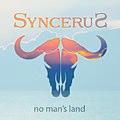 "Album ""No man's land"" by Syncerus.jpg"