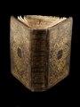 Album amicorum van Janus Dousa (1545-1604), magistraat en letterkundige, BPL 1406.pdf