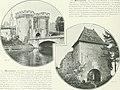 Album géographique- La France (1906) (14783636602).jpg