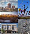 Albuquerque Montage images.png