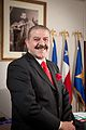 Alcalde Cicardini - Despacho.jpg