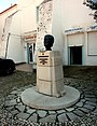 Alcoutim (Portugal) (32402278154).jpg