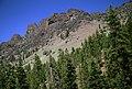 Aldrich Mountains, Malheur National Forest (36201592911).jpg
