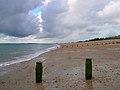 Aldwick Beach - geograph.org.uk - 500970.jpg