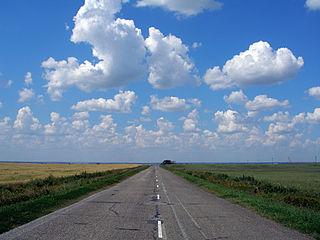 Aleysky District District in Altai Krai, Russia