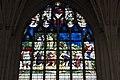 Alençon Basilique Notre-Dame Vitrail 328.jpg