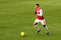 Alex Oxlade-Chamberlain vs Blackburn.jpg