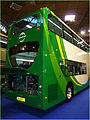 Alexander Dennis Enviro400 for Newport Bus, 2012 EuroBus Expo (3).jpg