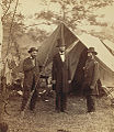 Alexander Gardner - Maryland, October 2, 1862.jpg