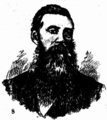 Alexander Hutchison MLA.png