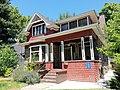 Alexander J. Avey House.jpg