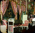 Alexander Palace interior - Imperial bed room.jpg