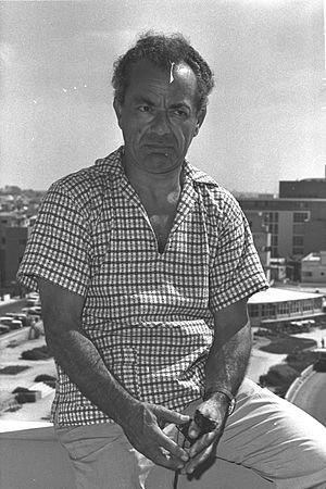 Schneider, Alexander (1908-1993)