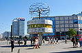 Alexanderplatz0563.JPG
