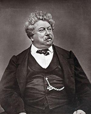 Alexandre Dumas.jpg