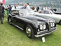 Alfa-Romeo 6c-2500-SS-Coupé.JPG