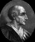 Alfonso Varano
