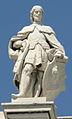 Alfonso XI rey de Castilla-1350-01.jpg