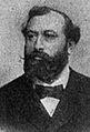 Alfred Macherez (1841-1904).jpg