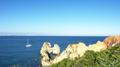 Algarve DSC3179 (42218202390).png