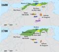 Algiers and Kabylia Map.png