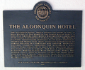Algonquin Hotel Landmark Sign.png