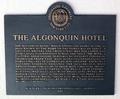 Algonquin Hotel Landmark Sign.png