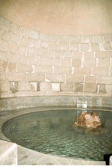 Baños De Alhama Granada | Alhama De Granada Wikipedia