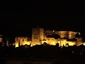 Alhambra desde lejos.jpg