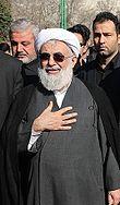 Ali Fallahian.jpg