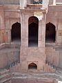 Ali Gosh Khan Baoli 024.jpg
