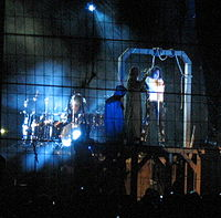 Alice Cooper on gallow.jpg