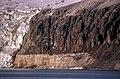 Alkefjellet (js) 18.jpg