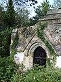 All Saints' Church, Godshill 24.jpg