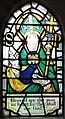 All Saints, Hove glass 27.jpg
