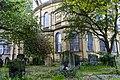 All saints cemetery.jpg